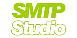 Account SMTP Studio
